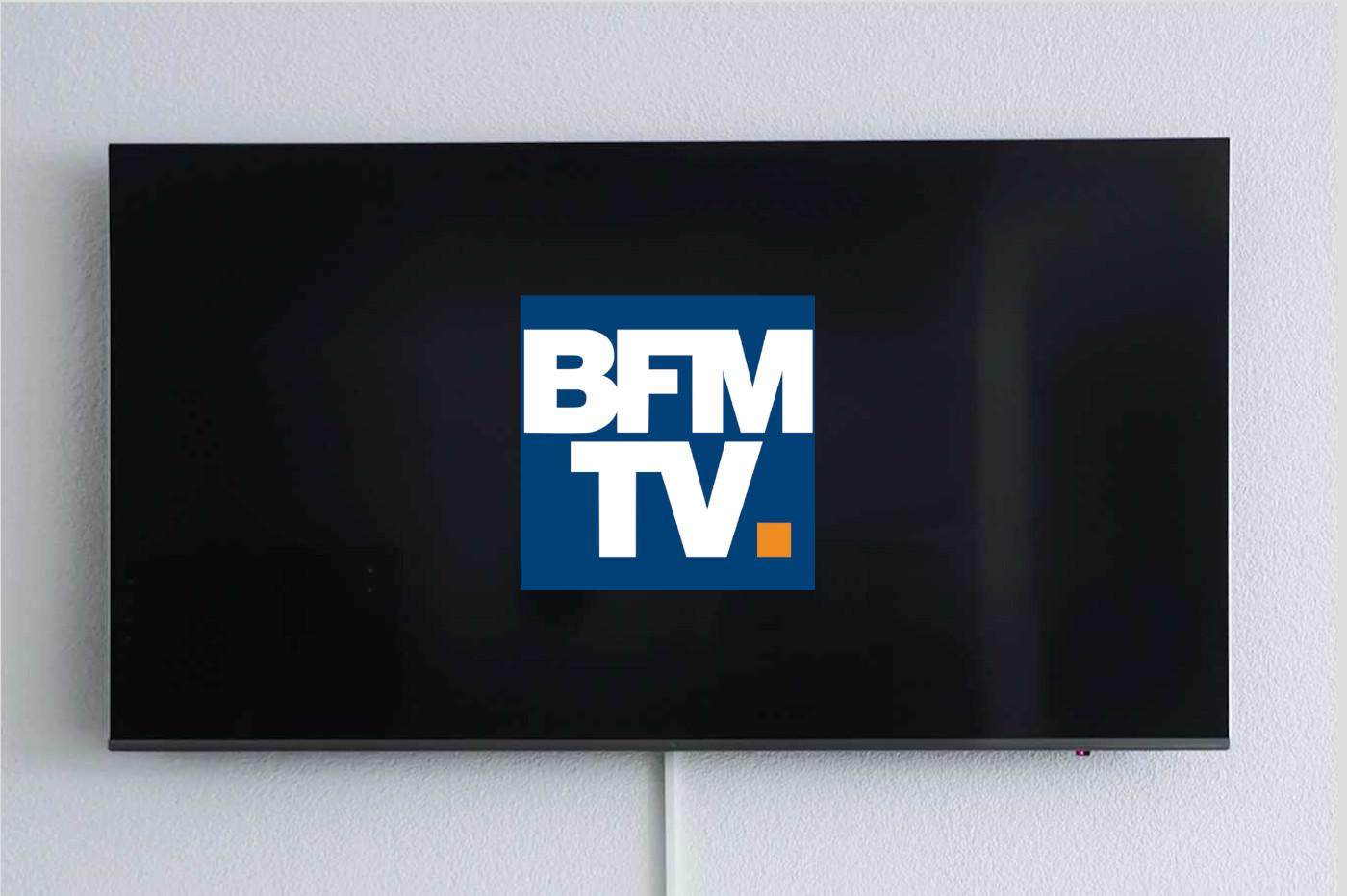Les abonnés Orange retrouvent finalement BFM TV sur leur Livebox