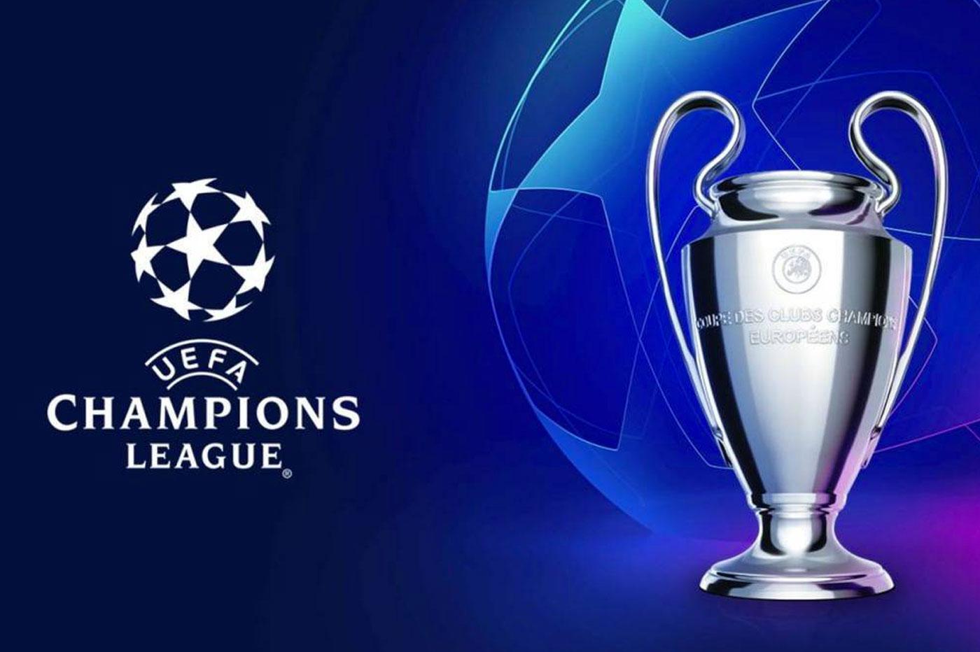 Streaming Lyon Zenit, Ajax Lille: où voir la Ligue des Champions?