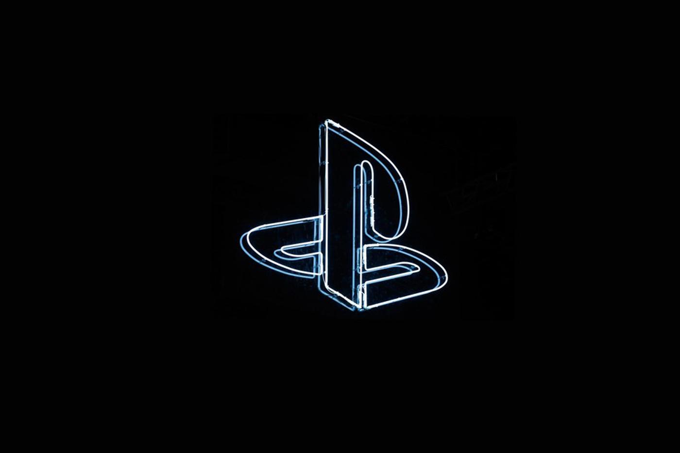C'est officiel, la PlayStation 5 sera lancée pour les fêtes de fin d'année 2020