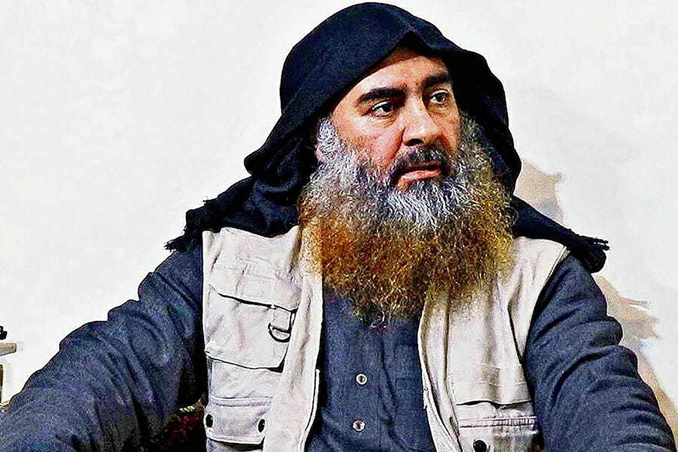 Daech confirme la mort de son chef Abou Bakr al-Baghdadi et désigne son successeur – Le Figaro