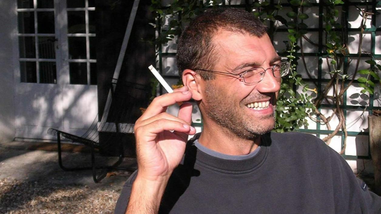 EN DIRECT – Arrestation de Xavier Dupont de Ligonnès: les enquêteurs français en route pour Glasgow – BFMTV.COM