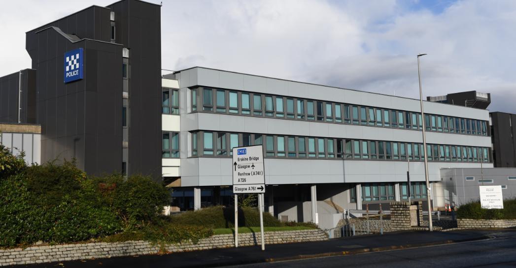 EN DIRECT – L'homme confondu avec Xavier Dupont de Ligonnès relâché par la police écossaise – LCI – LCI