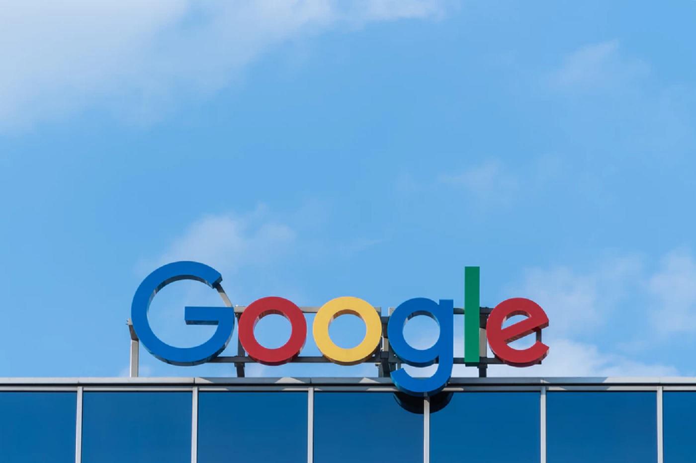 Google suspend l'entraînement (controversé) de son logiciel de reconnaissance faciale