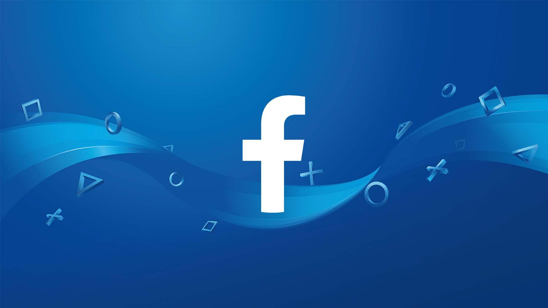 La belle idylle entre Facebook et PlayStation dans la tourmente!