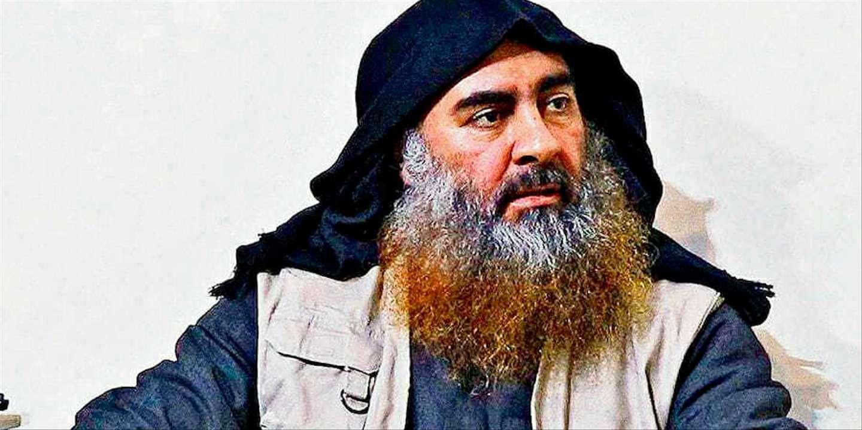 L'Etat islamique confirme la mort de son chef Abou Bakr Al-Baghdadi et nomme son successeur – lemonde.fr