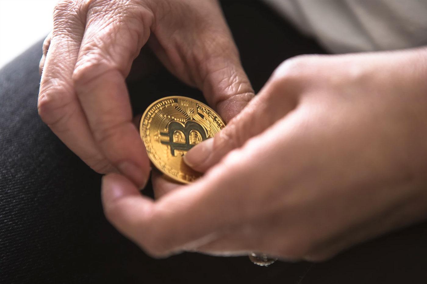 L'UNICEF s'intéresse à la crypto-monnaie et accepte les dons en Bitcoin