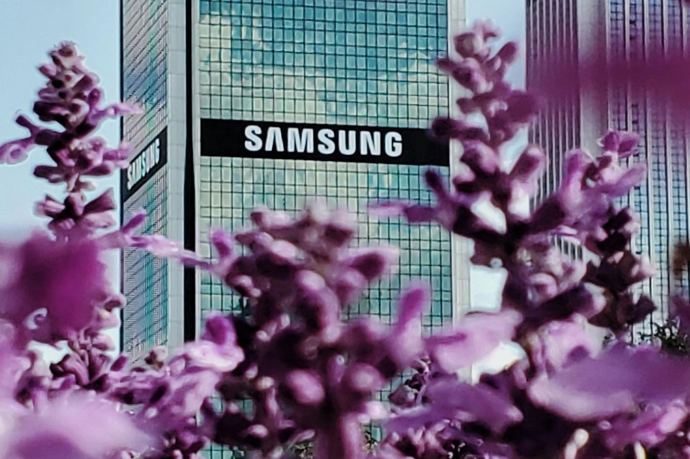 Samsung pourrait présenter le Galaxy S11 le 18 février