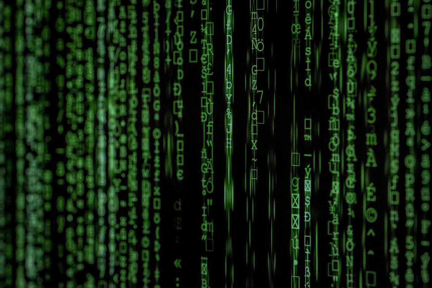 Un fichier qui contiendrait les données de 92 millions de Brésiliens a été mis en vente sur le dark web