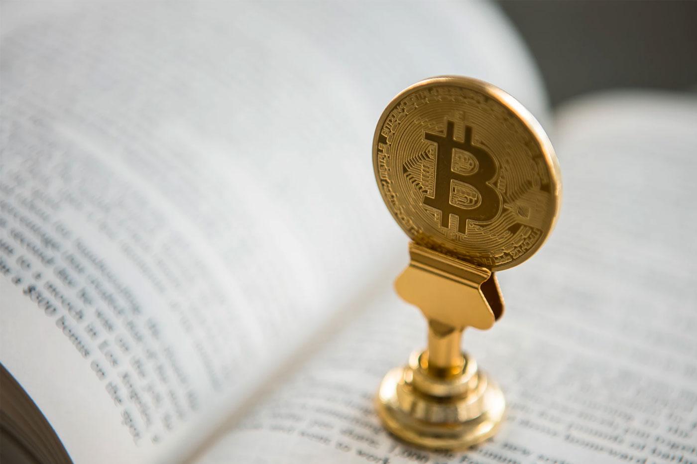 Une crypto-banque soutenue par Binance attend (encore) sa licence européenne
