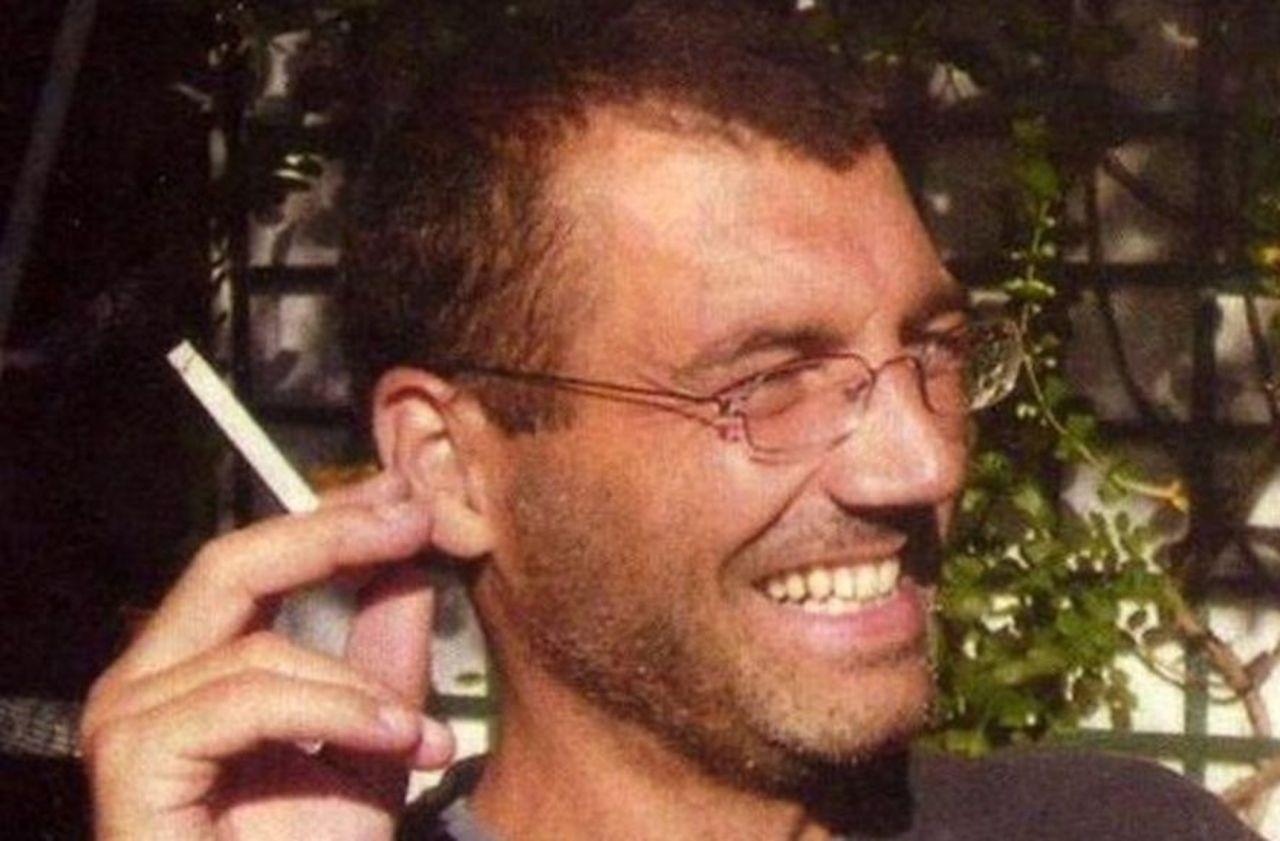 Xavier Dupont de Ligonnès a été arrêté ce vendredi en Ecosse – Le Parisien