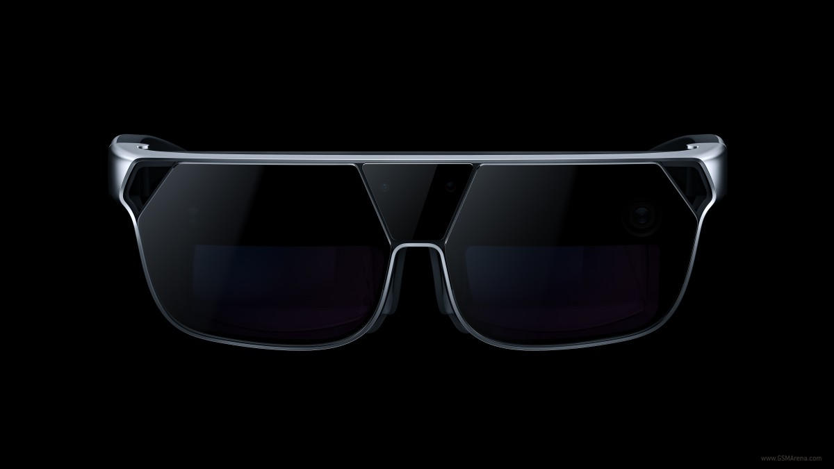 Glass (2021)