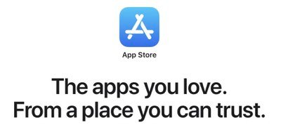 Stock+Option on the App Store