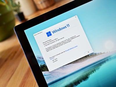 Microsoft's Cortana says 'there will be no Windows 11 ...